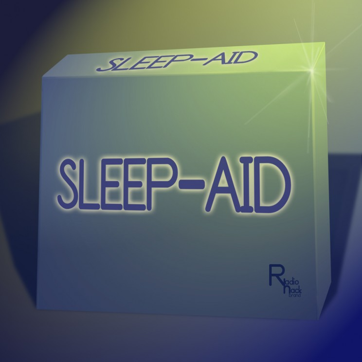 FB_SLEEP-AID