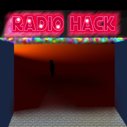 FB_radio_hack1