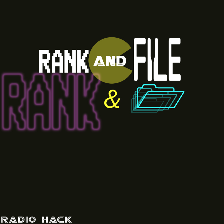 RH_rank and file