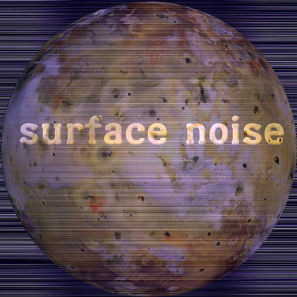 RH_surface_noise