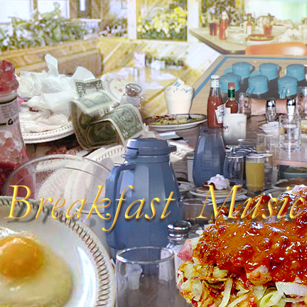 breakfast_music