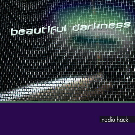 rh_beautiful darkness